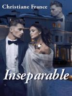 Inseparable