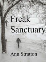 Freak Sanctuary