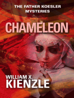 Chameleon