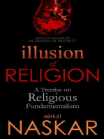 Illusion of Religion