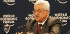 Palestinian Authority Once Again Censors Websites of Rivals and Critics