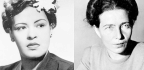 How Billie Holiday and Simone de Beauvoir Invented Cool