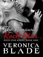 The Runaway Rock Star