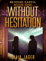 Without Hesitation