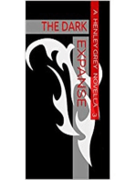 The Dark Expanse - Novella 3