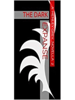 The Dark Expanse - Novella 2