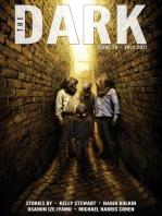 The Dark Issue 26