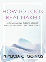 How To Look Real Naked