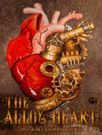 The Alloy Heart