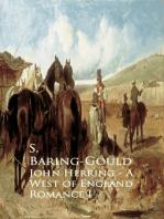John Herring - A West of England Romance