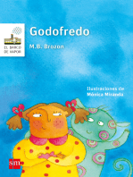 Godofredo