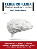 Cerebroflexia