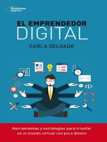 El emprendedor digital