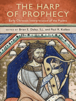 The Harp of Prophecy