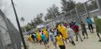 Offshore Asylum Seeker Detainees Win Historic Compensation in Australia