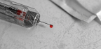 People Are Apparently Injecting Themselves With Other People's Blood to Get High Now?