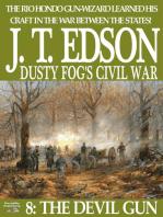 Dusty Fog's Civil War 8