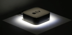 Apple Is a Step Closer to Making Its Own TV Shows