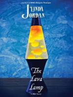 The Lava Lamp