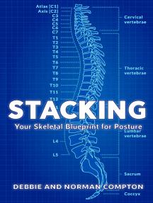 Stacking: Your Skeletal Blueprint for Posture