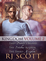 Kingdom Volume 2