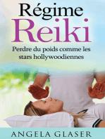 Régime Reiki