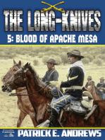 The Long-Knives 5