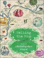 Telling the Map
