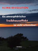 Klimarevolution