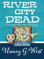 River City Dead
