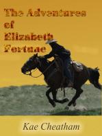 The Adventures of Elizabeth Fortune