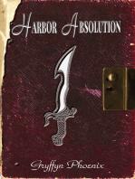 Harbor Absolution