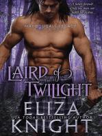 Laird of Twilight