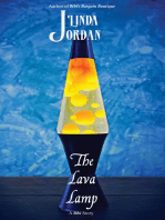 The Lava Lamp