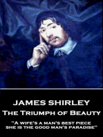 The Triumph of Beauty
