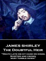The Doubtful Heir
