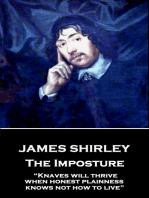 The Imposture
