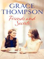Friends and Secrets