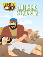 The Kind Stranger
