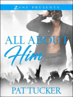 All About Him