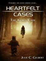 The Keres Case