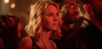 Naomi Watts' Deceptive Therapist Just Can't Help Herself on Gypsy