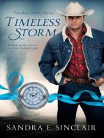 Timeless Storm