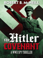 The Hitler Covenant
