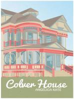 Colver House