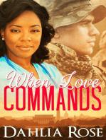 When Love Commands
