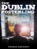 The Dublin Fosterling