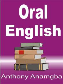 Oral English