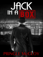 The Jack in a Box