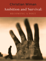 Ambition and Survival
